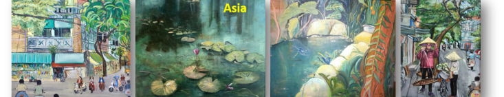 cropped-asia.png